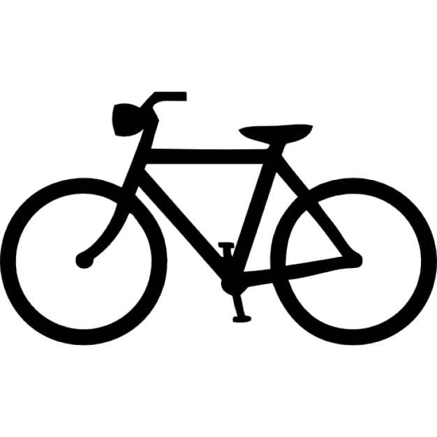 Ve voze je místo pro kolo