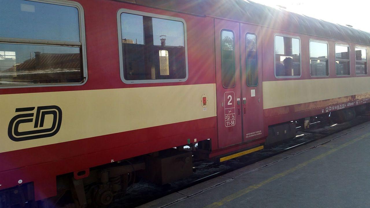 Vůz ABfbrdtn795