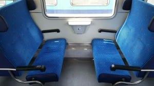 Popis vozu Bdt 280