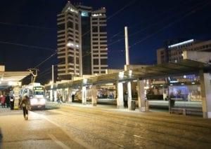 Olomouc hl. nádraží