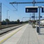 Brnénská nádraží