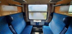 Popis vozu Bd 264