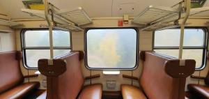 Popis vozu 275 Bdmtee