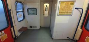 Cestujeme vlakem s kolem Bdmtee 281
