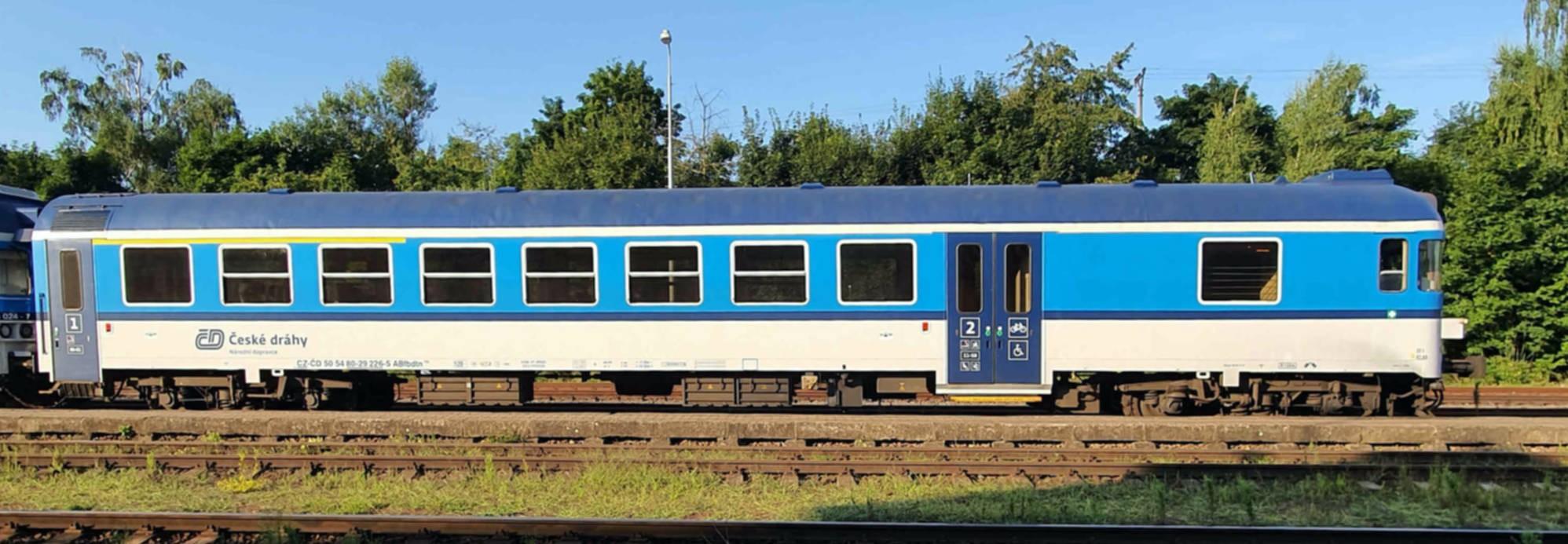 Popis vozu ABfbrdtn 795