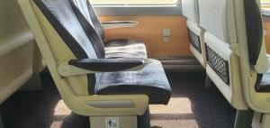 Popis 1. třídy vozu 795 ABfbrdtn
