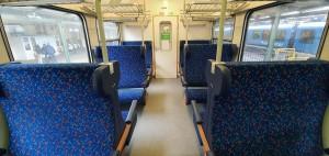 Popis vozu Bdmtee 275