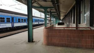 Pardubice hl. nádraží
