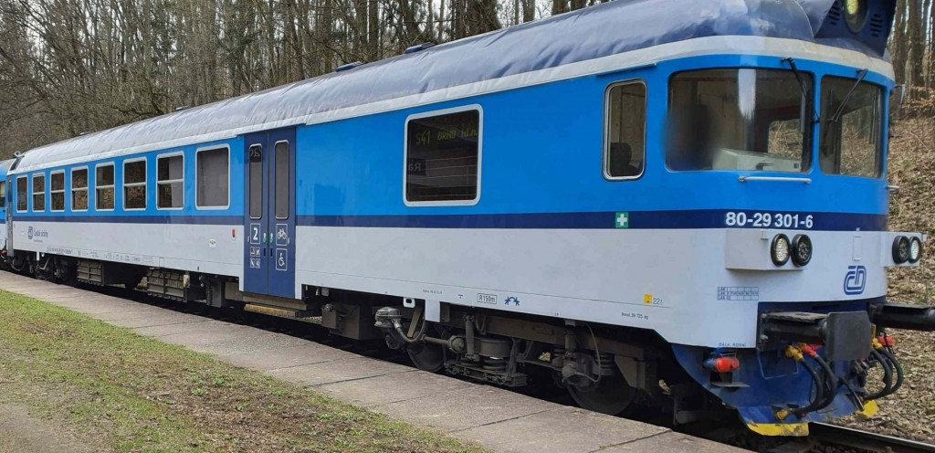 Popis vozu Bfbrdtn 794