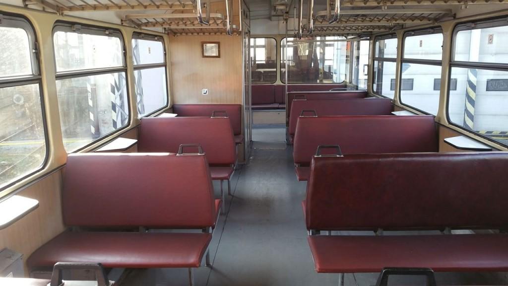 Popis vozu Btax 780