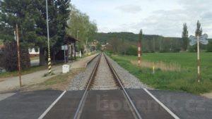 Ivančice město