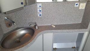 WC 226 Bmz