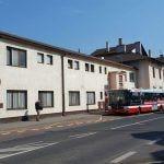 Praha-Radotín