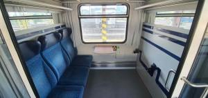 Popis vozu Bbdgmee 236