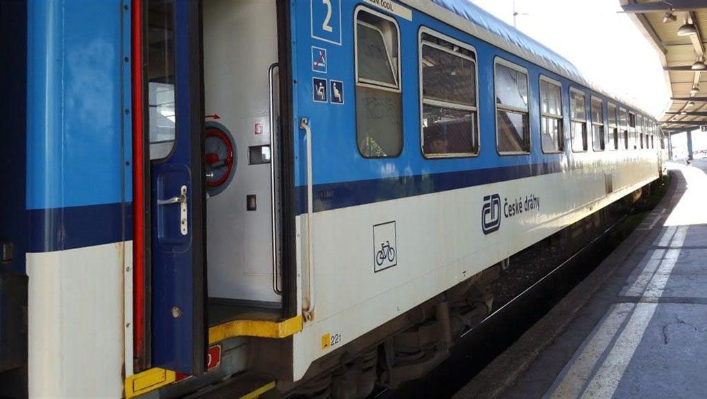 Popis vozu Bdtee 286