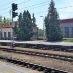 Brno-Královo Pole