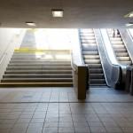 Jak se vyznat na nádraží Ostrava Svinov