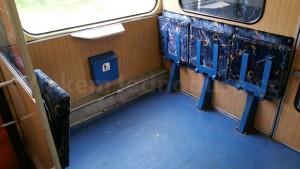 Train type 810