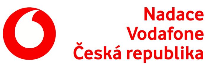 Nadace Vodafon