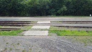 Vlastějovice nádraží