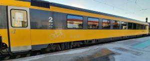 Popis vozu Bmpz 20-73