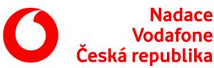 Nadace Vodafone
