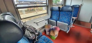 Popis vozu 843