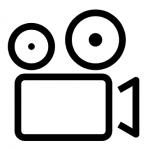 Pikrogram mini-kina pro děti
