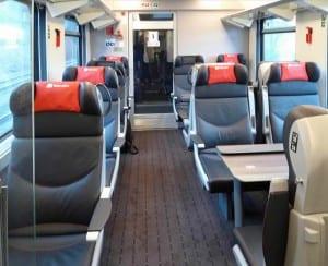 Popis vozu 829 ARmpee