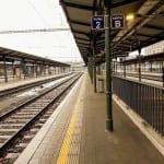 Brno hl. nádraží