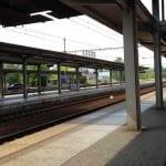 Jak vypadá nádraží Ostrava Kunčice