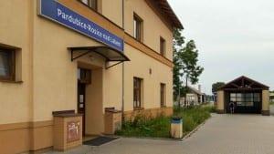Pardubice-Rosice n/L