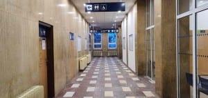 Jak se vyznat na nádraží ve Žďáře nad Sázavou