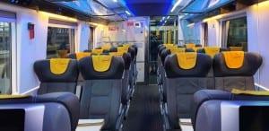 Popis vozu RJ Bmpz 20-90