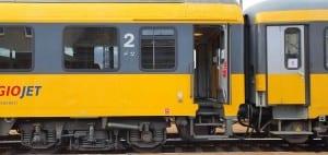 Bmz 21-90 RJ