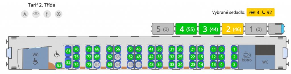 Schéma vozu Bmz 29-90