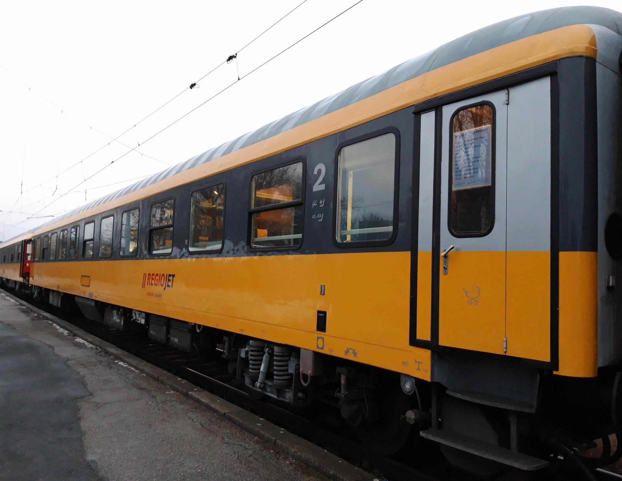 Popis vozu Bmz 29-90