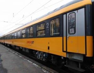 Vůz Bmz 29-90