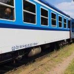 Hodonice nádraží