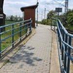 Znojmo-Nový Šaldorf nádraží