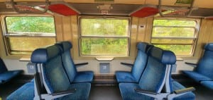 Popis vozu Bdtn 757