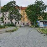 Praha-Bubny
