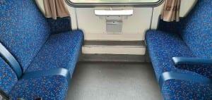 Cestujeme vlakem AB 349