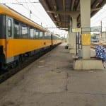 Havířov nádraží