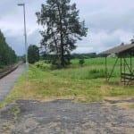 Zastávka Hrdlořezy