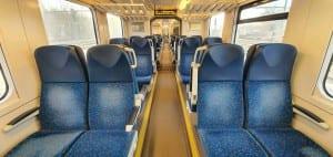 Popis vozu RegioPanter 641