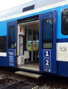 Popis vozu RegioShark 844