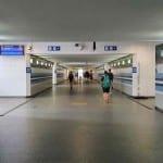 Jak se vyznat na plzeňském nádraží