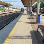 Popis nádraží v Zábřehu na Moravě