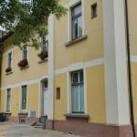 Kudy na Hluboka nad Vltavou-Zamosti